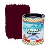 Epifanes mono-uretha nr. 3233 redmahogany 750 ml