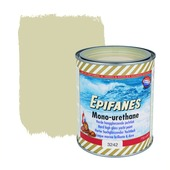 EPIFANES MONO-URETHA#3242 MOONDUST 750ML