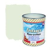 Epifanes mono-uretha nr. 3201 fleet wit 750 ml