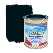 EPIFANES MONO-URETHA#3210 FLAGBLUE 750ML