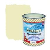 EPIFANES MONO-URETHA#3243 BUFF TWO 750ML