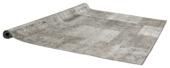 Vloerkleed Magione Taupe 160x230 cm