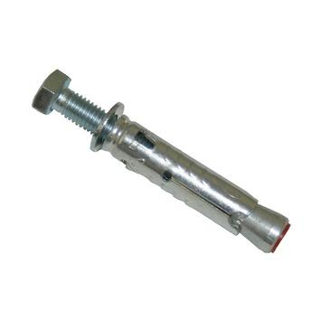 Fischer Hulsanker TA M10 15x69 mm 2 stuks