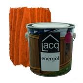 Lacq Energol bruin 2,5 liter