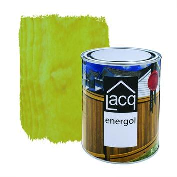 Lacq Energol autoclaaf groen 1 liter