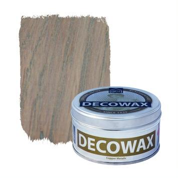 Lacq Decowax copper metal 370 ml