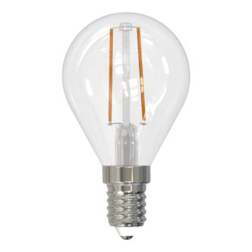 Handson LED lamp filament E14 2W