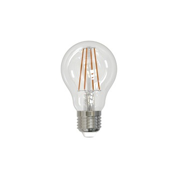 Handson dimbare LED filament E27 kogellamp 7W 806 lumen