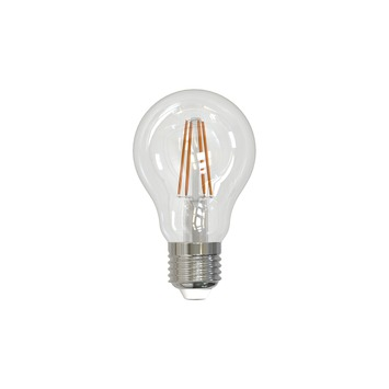 Handson LED peerlamp filament E27 4W 470 lumen