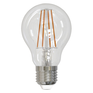 Handson LED lamp filament E27 7w
