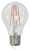 Handson LED lamp filament E27 7w