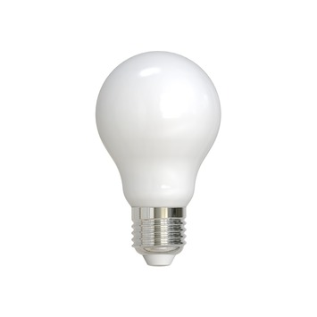 Handson LED lamp filament E27 5w