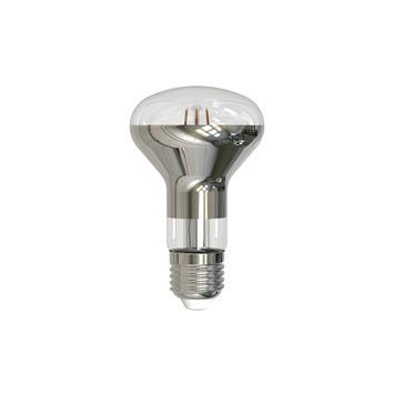 Handson LED reflectorlamp filament E27 4w