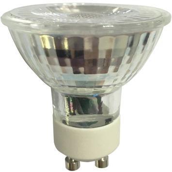 Handson LED lamp GU10 5W 345 Lumen