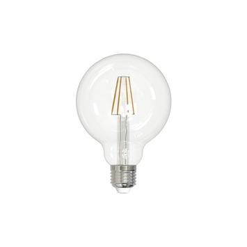 Handson LED filament lamp dimbaar E27 4w