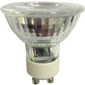 Handson LEDlamp filament GU10 3w 220 lumen