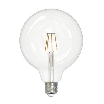 Handson LED filament E27 4W 470LM  12,5CM dimbaar