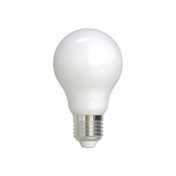 Handson LED filament E27 4W 806LM peerlamp dimbaar