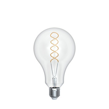 Handson LED filament E27 4W 270LM 10 cm