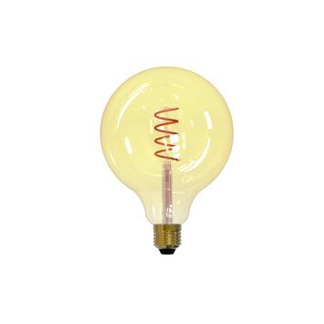 Handson LED filament dimbaar E27 4W 245LM 12,5 cm