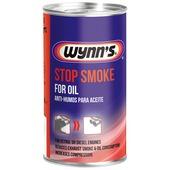 Wynns Stop Smoke 325ml