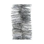 Guirlande zilver 270 cm