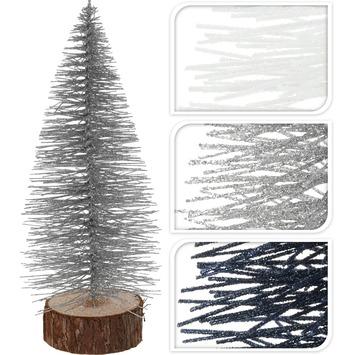 Kerstboompje 25 cm