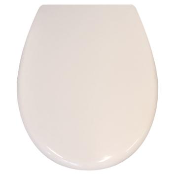 Tiger WC bril Amadora Pergamon Kunststof met Softclose