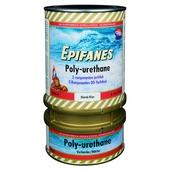 Epifanes Poly-urethane Jachtlak blank hoogglans 750 gram