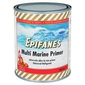 Epifanes Multi Marine Primer grey halfglans 750 milliliter