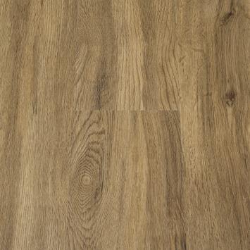 Click PVC Plank Pasada Naturel Eiken 4,5 mm 2,17 m2