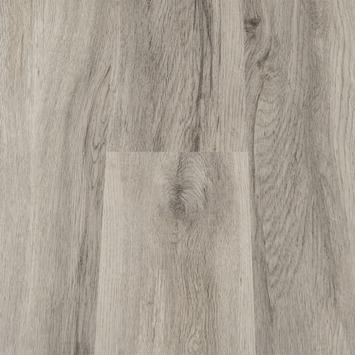 Click PVC Plank Pasada Grijs Eiken 4,5 mm 2,17 m2