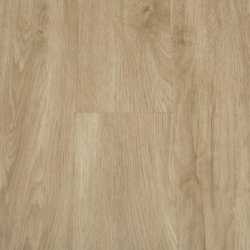 PVC Peel & Stick Bellari Plank Natuur Eiken 2 mm 3,06 m2