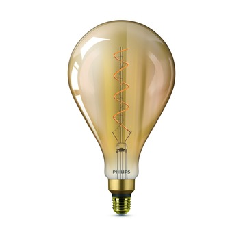 Philips LED Classic Giant 25W E27 Goud