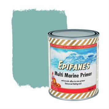Epifanes Multi Marine primer grijs 750 ml