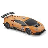 Nikko rc Lamborghini 1:10