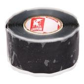 Griffon repair tape 25 mm 3 meter