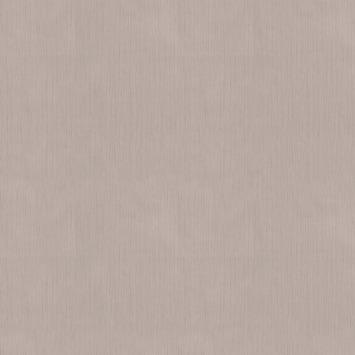 Vliesbehang extra breed Raffia grijs (102369)
