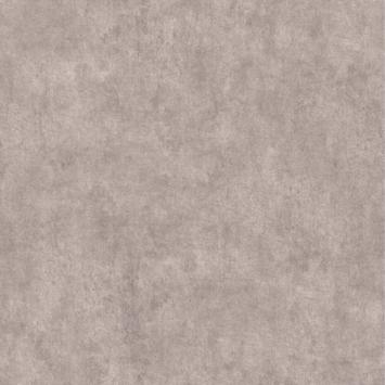 Graham & Brown vliesbehang beton grijs 104042 10 x 1,04 m