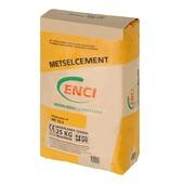 ENCI metselcement MC 12,5 25 kg