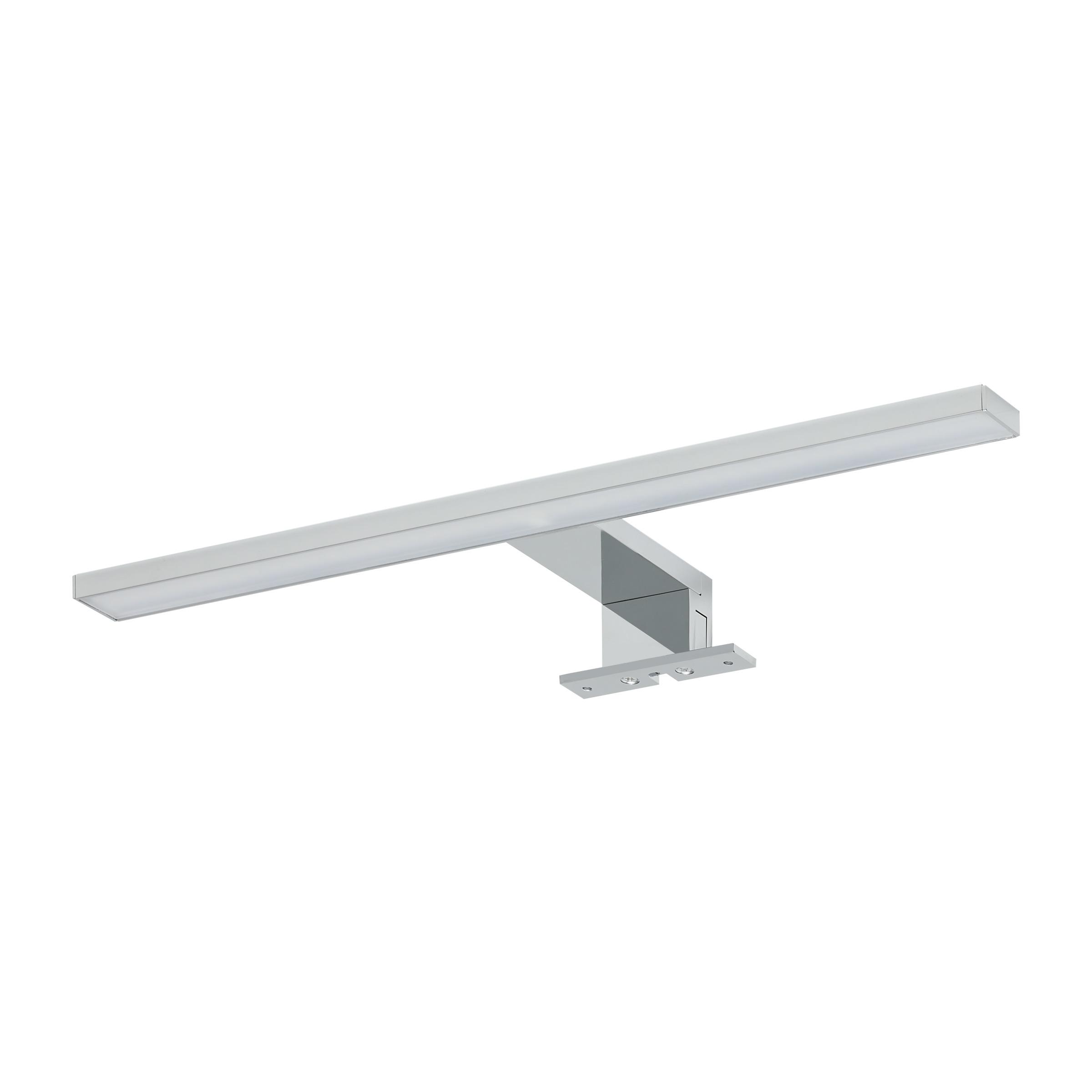 Aurel 40 cm LED-verlichting