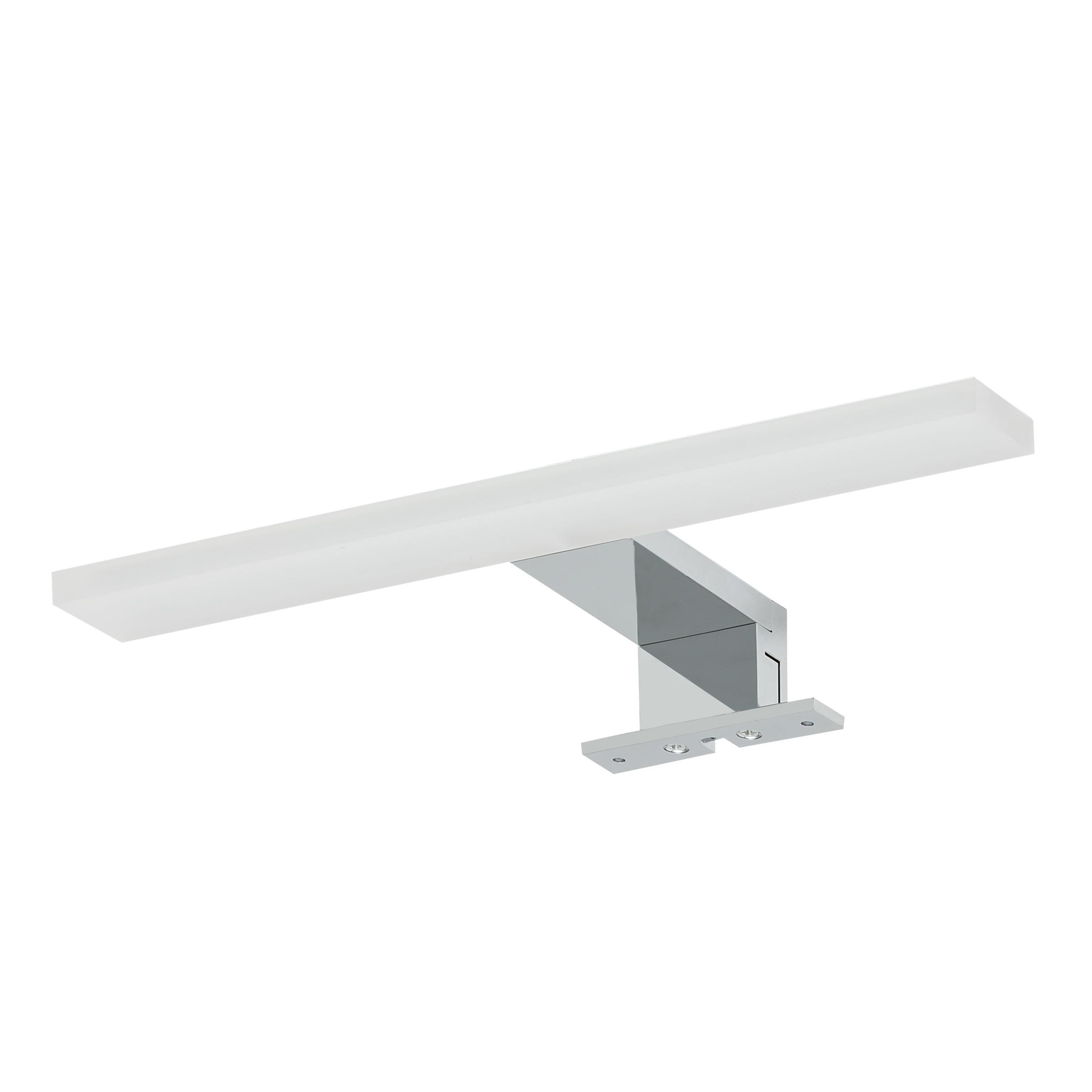 Eros 30cm LED-verlichting