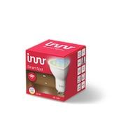 Innr LED lamp GU10 instelbaar wit