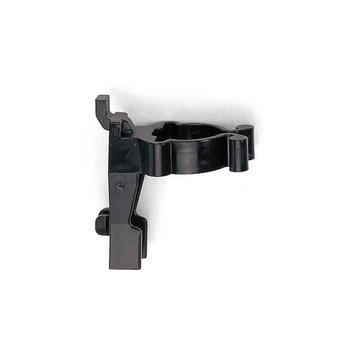 Raaco veerklem 12mm 6 stuks