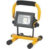 Brennenstuhl bouwlamp 10W IP54