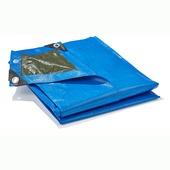 Handson dekkleed groen/blauw 3x4 meter