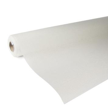 Glasweefsel standaard ruit 95gr - 50m P251-50