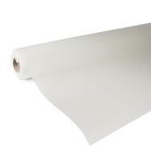 Glasweefselbehang OK ruit midden P251-50 95gr - 50m