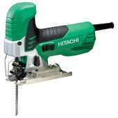 Hitachi decoupeerzaag CJ90VAST WA 705 watt