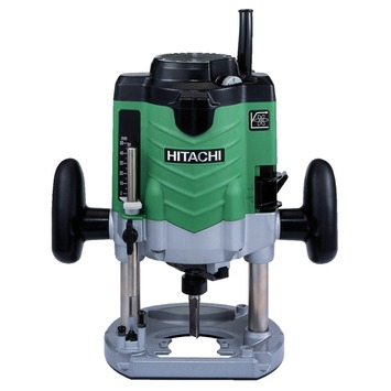 Hitachi bovenfrees M12VE UT 2000 watt